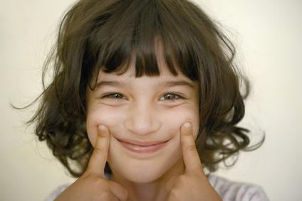Visita ortodontica, quando?